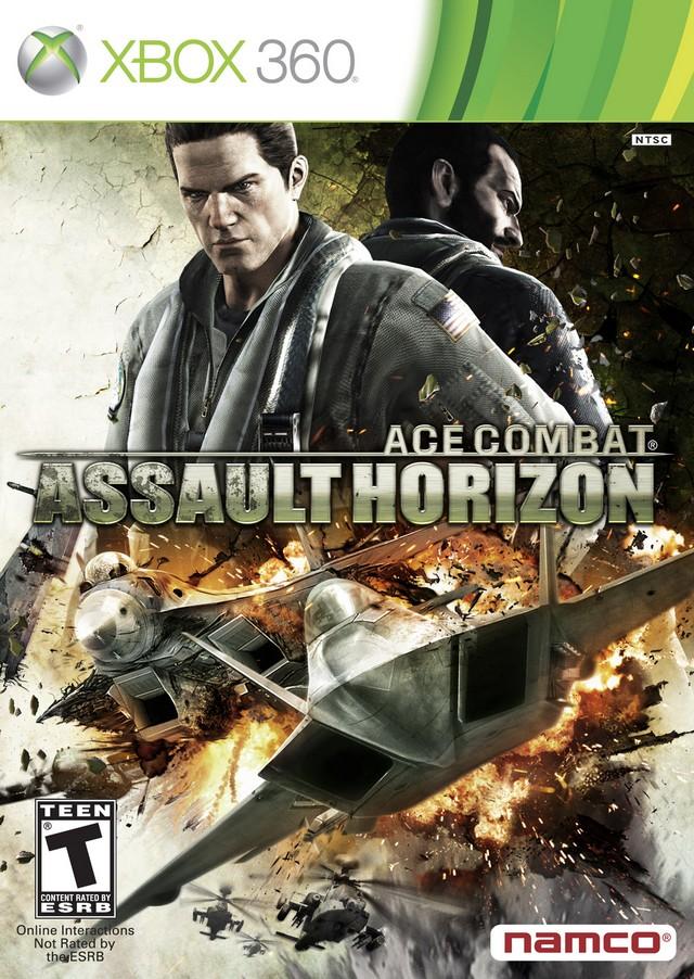 Front-Cover-Ace-Combat-Assault-Horizon-NA-X360.jpg