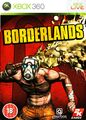 Front-Cover-Borderlands-UK-X360.jpg