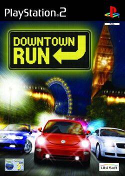 Front-Cover-Downtown-Run-EU-PS2.jpg