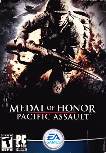 Front-Cover-Medal-of-Honor-Pacific-Assault-NA-PC.jpg