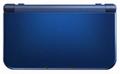 Hardware-Nintendo-3DS-XL-Metallic-Blue.png