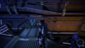 ME1-Keepers-21-Docking-Bay.png
