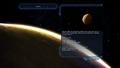 ME1-Planets-Venus.png