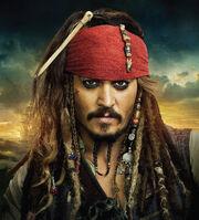 Pirates4JackSparrowPosterCropped.jpg