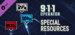 Steam-Banner-911-Operator-Special-Resources.png