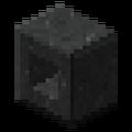 Basalt Paver Hollow Triple Panel (RP2).png