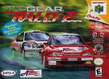 Box-Art-Top-Gear-Rally-2-NA-N64.jpg