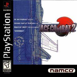 Front-Cover-Ace-Combat-2-NA-PS1.jpg