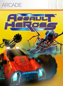 Front-Cover-Assault-Heroes-INT-XBLA.jpg