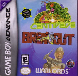 Front-Cover-Centipede-Breakout-Warlords-NA-GBA.jpg