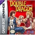 Front-Cover-Double-Dragon-Advance-NA-GBA.jpg