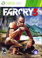 Front-Cover-Far-Cry-3-NA-X360.jpg