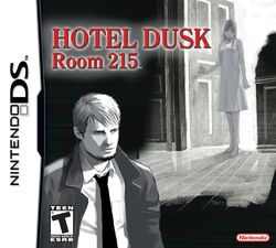 Front-Cover-Hotel-Dusk-Room-215-NA-DS.jpg