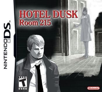 Front-Cover-Hotel-Dusk-Room-215-NA-DS.jpg
