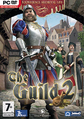 Front-Cover-The-Guild-2-EU-PC.png