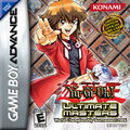Front-Cover-Yu-Gi-Oh!-Ultimate-Masters-World-Championship-Tournament-2006-NA-GBA.jpg