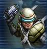 GDI grenader cc3.png