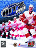 NHL Hitz Pro.jpg