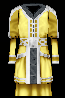 Robe of Light.png