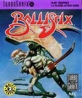 BallastixTG16.jpg