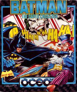 Batman caped crusader.jpg
