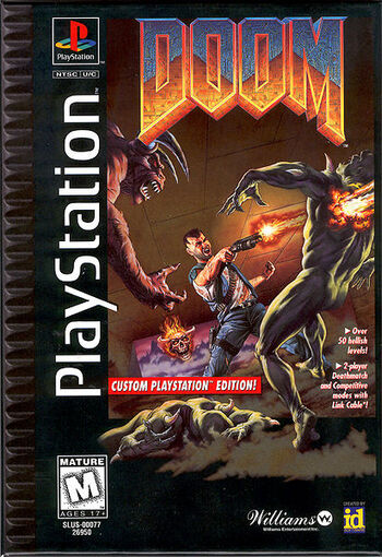 Front-Cover-DOOM-NA-PS1.jpg