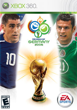 Front-Cover-FIFA-World-Cup-Germany-2006-NA-X360.jpg