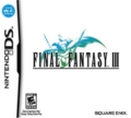 Front-Cover-Final-Fantasy-III-NA-DS.png