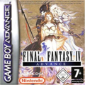 Front-Cover-Final-Fantasy-IV-Advance-EU-GBA.png