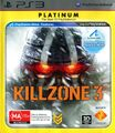 Front-Cover-Killzone-3-Platinum-AU-PS3.jpg