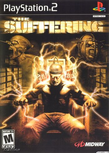 Front-Cover-The-Suffering-NA-PS2.jpg