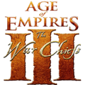 Logo-Age-of-Empires-III-The-WarChiefs-INT.png