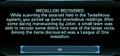 ME1-LeagueofOne-Carbonaceous-Asteroid-Tereshkova.png