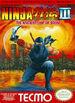 Ninja gaiden3.jpg