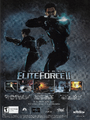 Rear-Cover-Star-Trek-Elite-Force-II-NA-PC.png