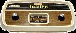 Telstar.png