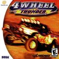 Front-Cover-4-Wheel-Thunder-NA-DC.jpg