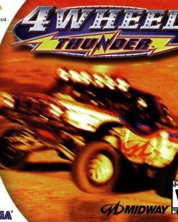 Front-Cover-4-Wheel-Thunder-NA-DC.jpg