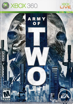 Front-Cover-Army-of-Two-NA-X360.jpg