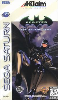 Front-Cover-Batman-Forever-The-Arcade-Game-NA-SAT.jpg