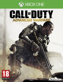 Front-Cover-Call-of-Duty-Advanced-Warfare-EU-XB1-P.jpg
