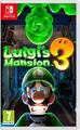 Front-Cover-Luigi's-Mansion-3-EU-NSW.png