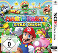 Front-Cover-Mario-Party-Star-Rush-DE-3DS.jpg