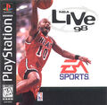 Front-Cover-NBA-Live-98-NA-PS1.jpg