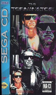 Front-Cover-The-Terminator-NA-SCD.jpg