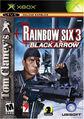 Front-Cover-Tom-Clancy's-Rainbow-Six-3-Black-Arrow-NA-Xbox.jpg