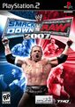 Front-Cover-WWE-SmackDown!-vs-Raw-2007-NA-PS2-P.jpg