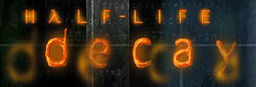 Half-Life Decay title.jpg