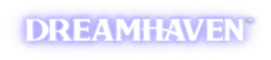 Logo-Dreamhaven-INT.png
