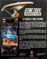 Rear-Cover-Star-Trek-Judgment-Rites-FR-PC.jpg